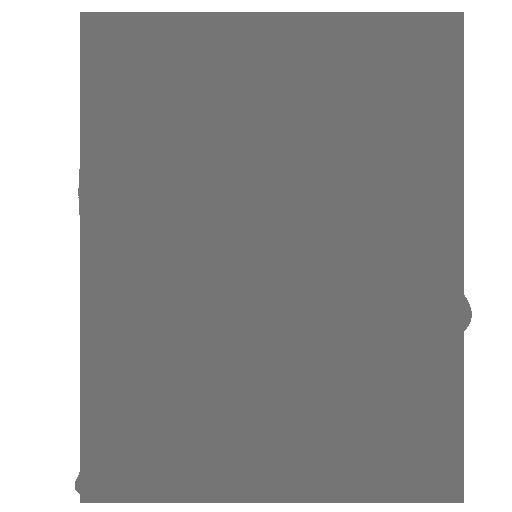 پزشکان-روانپزشکی-ایران