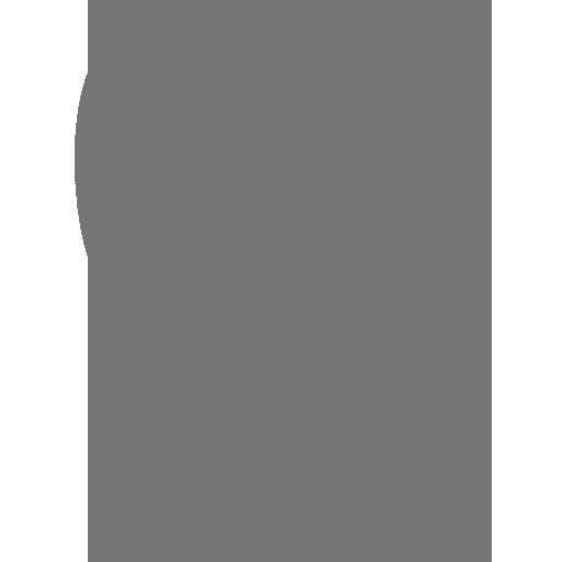 پزشکان-دندان-پزشکی-ایران