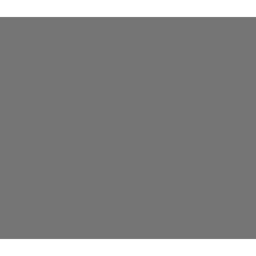 پزشکان-تنفسی-ایران