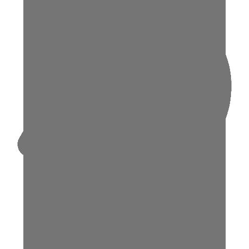 پزشکان-مغز-و-اعصاب-ایران