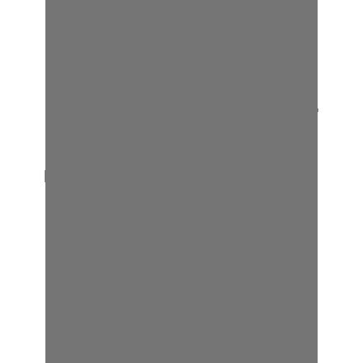 پزشکان-قلب-و-عروق-ایران